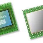 OmniVision OS04A10 sensor