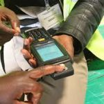 tanzania biometric card registrations