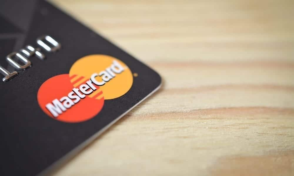 Mastercard and Orange: why global brands are delving into African biometrics