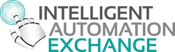 Intelligent Automation Exchange UK