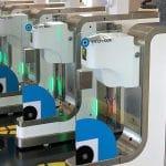 Vision-Box-Biometric-Boarding-Solution-LAX