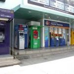 banking-thailand