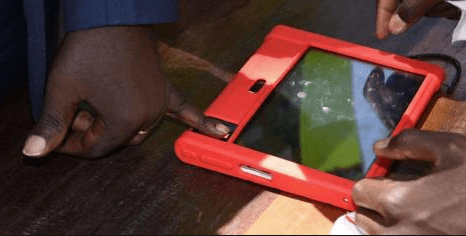 huduma-namba-kenya-biometric-registration-national-id