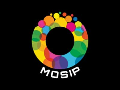 MOSIP – Biometrics and Devices Workshop