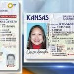 united states real id identity document