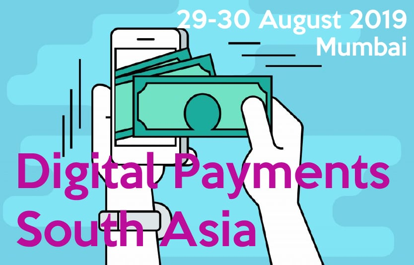 APSCA Digital Payments South Asia