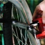 Ziilock-biometric-bike-lock