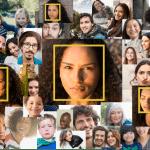 social-media-biometrics