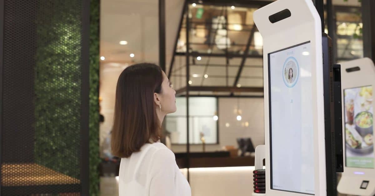 smile-to-pay-china-facial-recognition