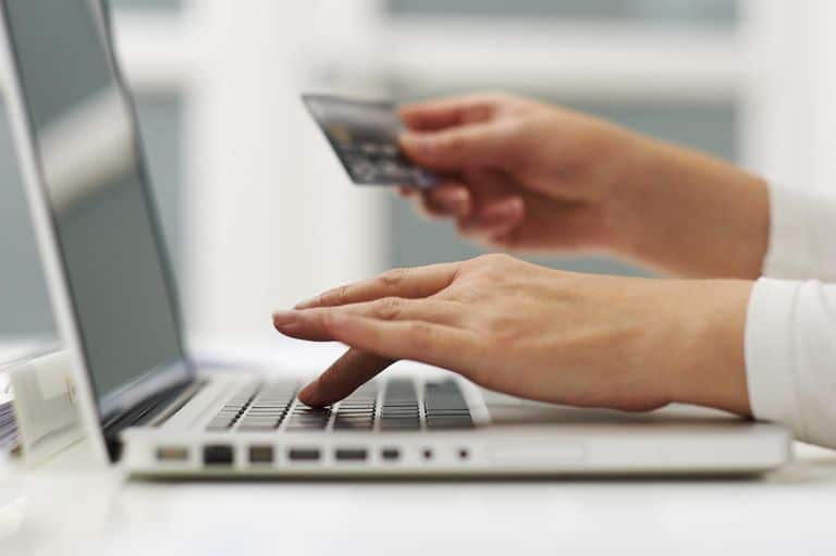 Flourishing cybercrime eased by consumer disregard for data protection