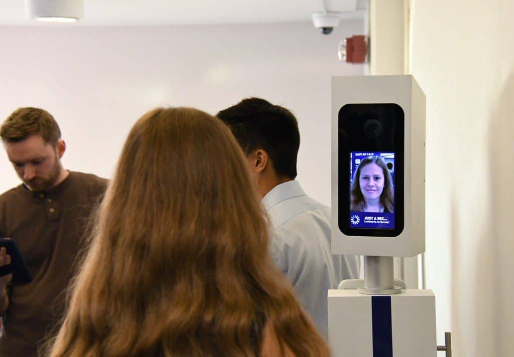jetblue-biometric-boarding-facial-recognition