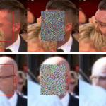 deepprivacy - facial recognition anonymization to secure privacy