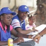 ghana-biometric-voter-verification-africa