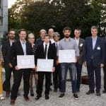 2019-eab_awards-winners+jury+sponsors