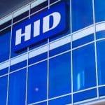 HID-Global