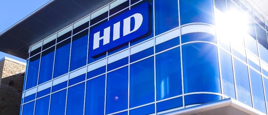 Argentina selects HID Global to power national digital identity