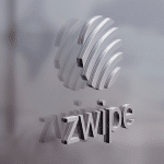 zwipe biometric platform and inlay technology for biometric payment cards