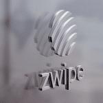 Zwipe生物识别平台和生物识别支付卡镶嵌技术