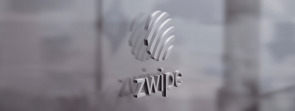 Kim Humborstad steps down from Zwipe board of directors