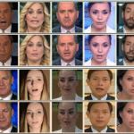 deepfakes-large