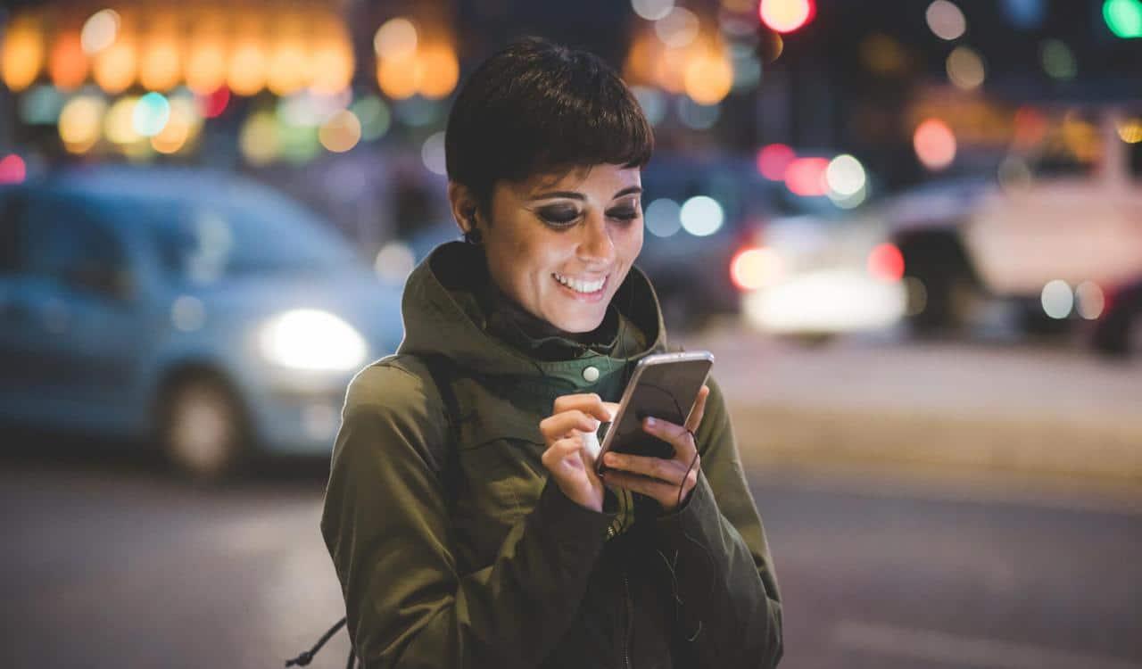 Financials launch biometric selfie and digital identity tech