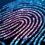Digital-identity-biometrics-developing-countries