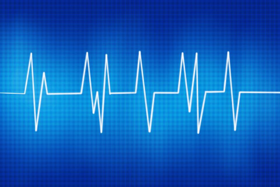 NASA to licence heartbeat biometric patent and subcutaneous vein imager