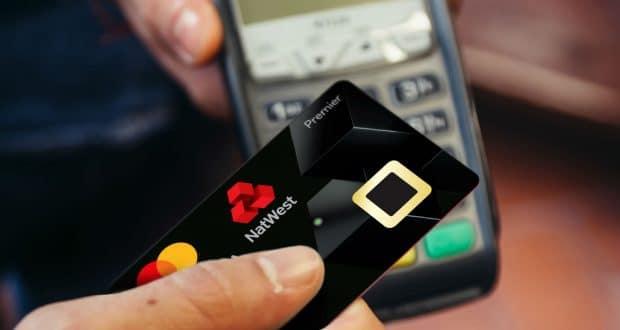 Mastercard-Gemalto-FingerprintCards-Biometric-cards