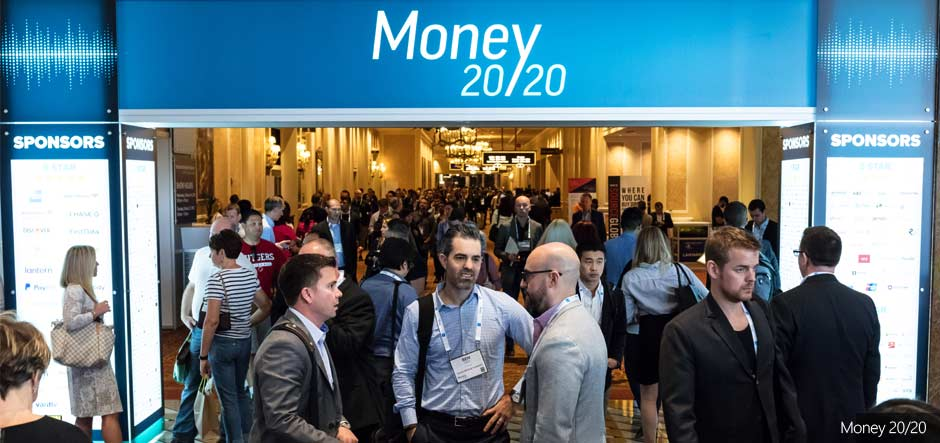 Iovation releases financial services fraud report and new payments industry group launched at Money20/20