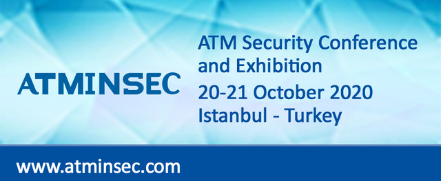 ATMINSEC 2020 Conference