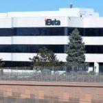 iBeta on-demand biometric testing and QA software testing services