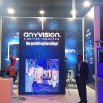 anyvision facial recognition