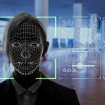 Biometric facial recognition to verify dates, gamblers, car rentals, voters, and online exams