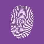 Next Biometrics wins $750,000 order for fingerprint readers in India