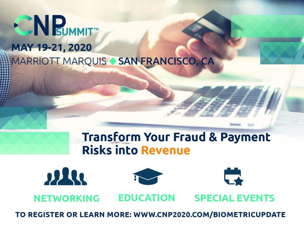 CNP Summit