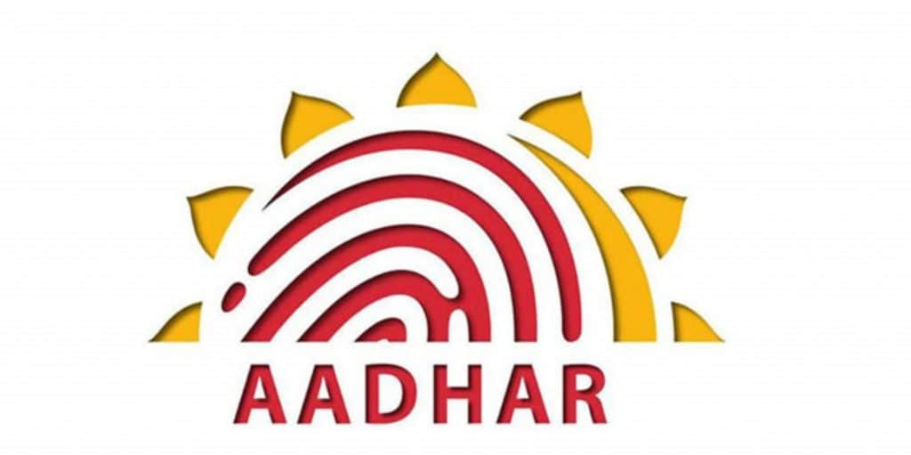 Insurance and securities firms in India to offer eKYC checks based on Aadhaar biometrics