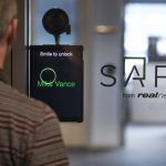 safr realnetworks real time biometric facial recognition