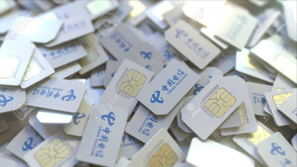 China introduces facial recognition for WeChat transfers, mandatory biometric scans for SIM cards