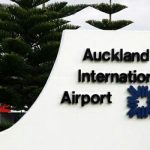auckland airport deploys vision-box facial recognition egates for biometric boarding