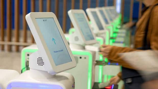 Auckland Airport adds biometric screening eGates, more touchpoints in the cards for 2020