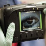 biometric-iris-recognition-for-military