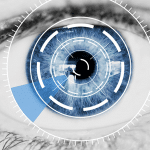 biometric-iris-recognition-for-healthcare