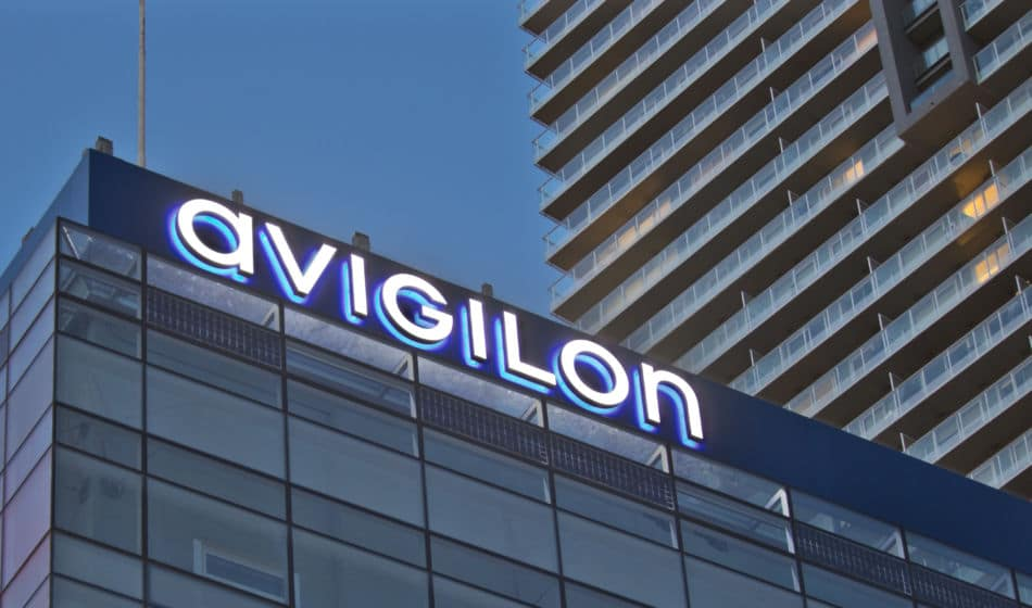 Avigilon launches updated enterprise facial biometric software with 'appearance alerts'