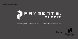 Future of Payments Summit