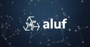 Aluf Holdings