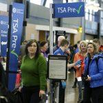 Telos ID, Alclear join Idemia in delivering TSA PreCheck screening enrollment