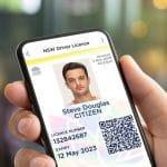 New_South_Wales_Digital_Driver_Licence