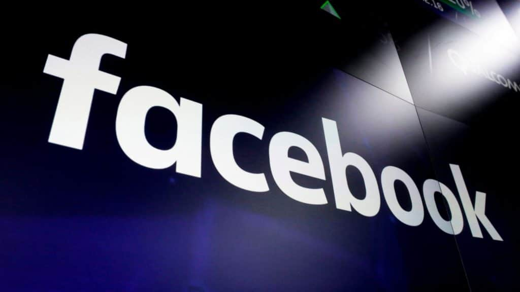 Facebook settles biometric face-tagging suit for $550 million