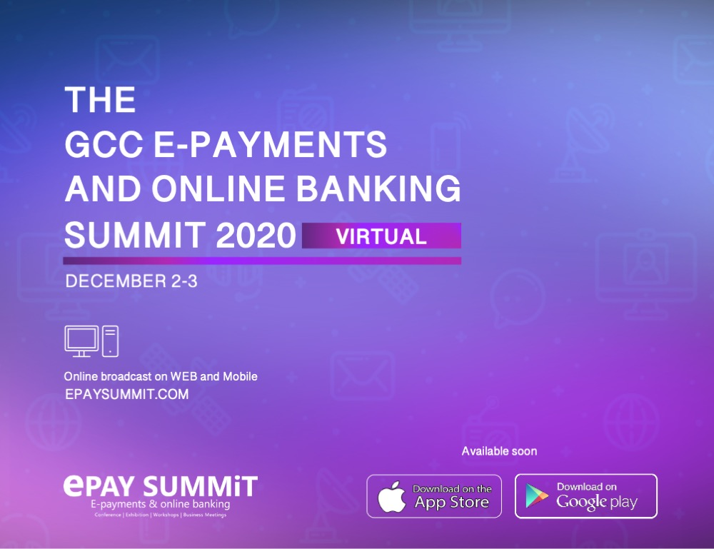 3rd Annual E-payments & Online Banking Summit