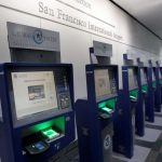 DHS Global Entry biometric facial recognition program to expand nationwide